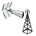 Földi vétel (DVB-T)