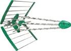Antenna, DVB-T antenna