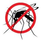 Elektromos rovar, rágcsáló és kártevő riasztók