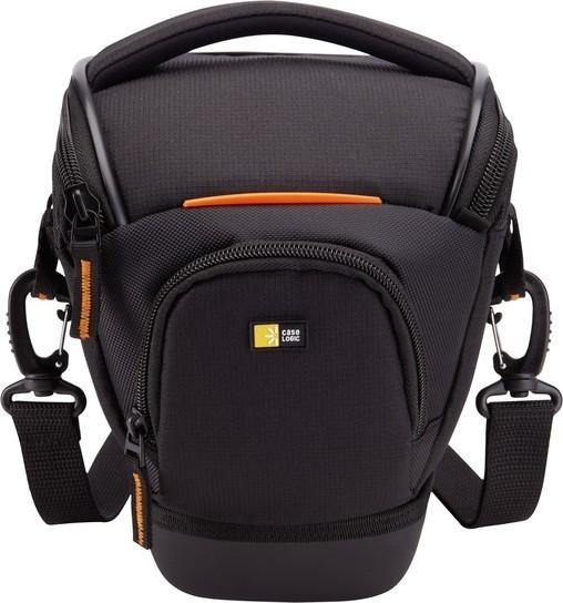 Case Logic SLRC-200 Fényképezőgép táska