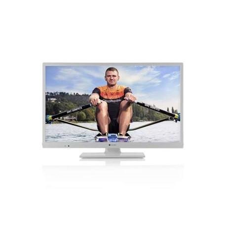 Gogen TVH32N540STWEBW LCD LED TV