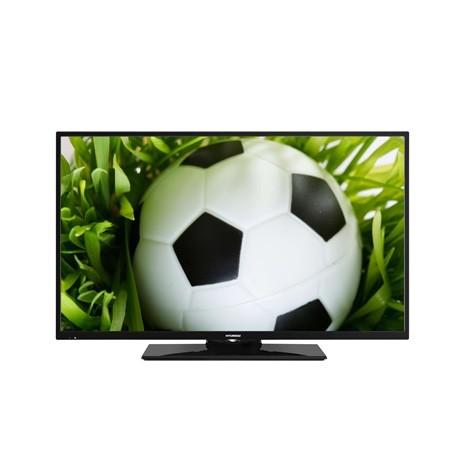 Hyundai FLP32T339 LCD LED TV