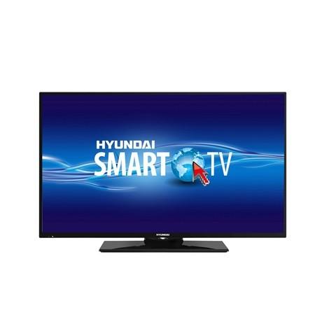 Hyundai HLN24T439SMART LCD LED TV