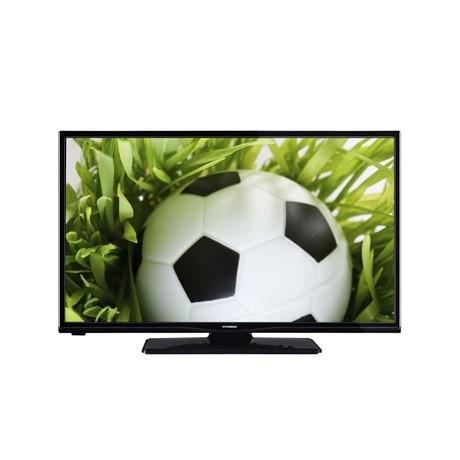 Hyundai HLP32150 LCD LED TV