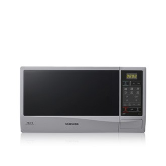 Samsung Samsung GE732K-S/XEO mikrohullámú sütő