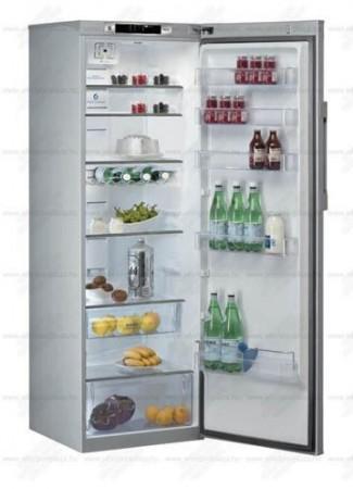 Egyajtós hűtők