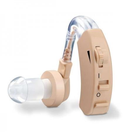 Hallássegítő