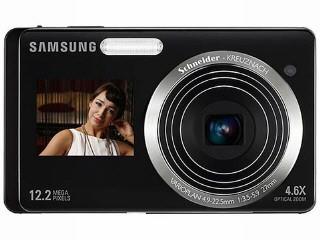 Fényképezőgép / Kamera