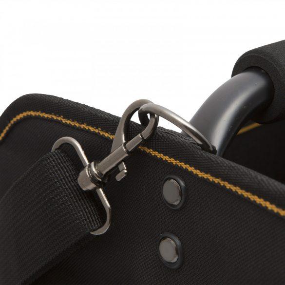 Handy Merevfalú szerszám tároló táska (10237)