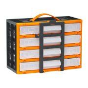 Hordozható kelléktároló szekrény (10959)