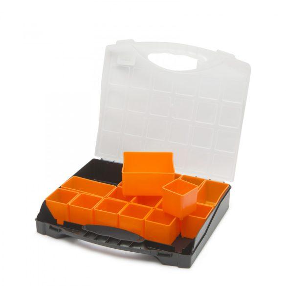 Handy Kelléktároló doboz (10967)