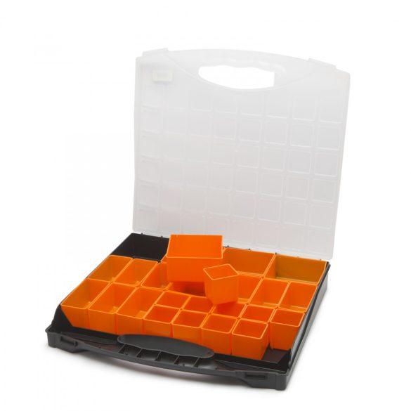 Handy Kelléktároló doboz (10968)