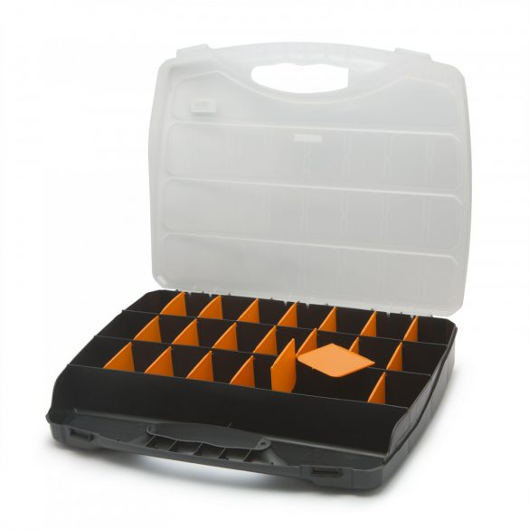 Handy Kelléktároló doboz (10969)