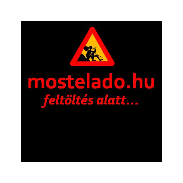 RedDot 12V 6A zselés akkumulátor töltő