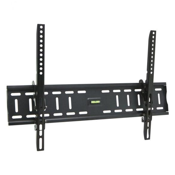 LCD TV Fali tartókonzol (39692)