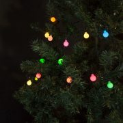 Family Pound Fényfüzér - LED (56503)