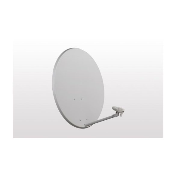 AMIKO D60 vas parabola antenna