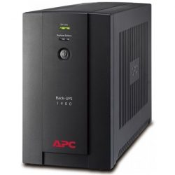 APC Back-UPS 950VA szünetmentes tápegység