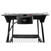 Adler AD6602 Elektromos grillsütő
