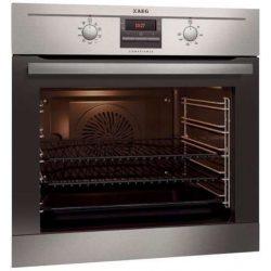 Aeg BE3003021M Beépíthető elektromos sütő