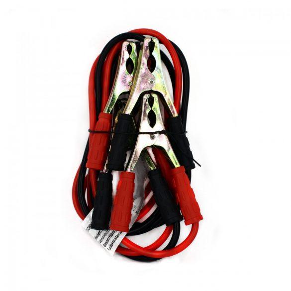 Alpina indítókábel (bikakábel) 120A 2m (55810)