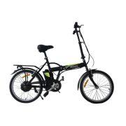 Archos Cyclee elektromos kerékpár