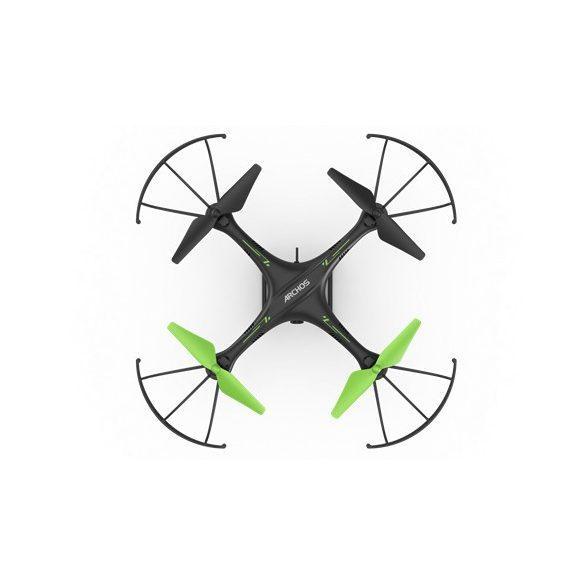 Archos DRONE drón