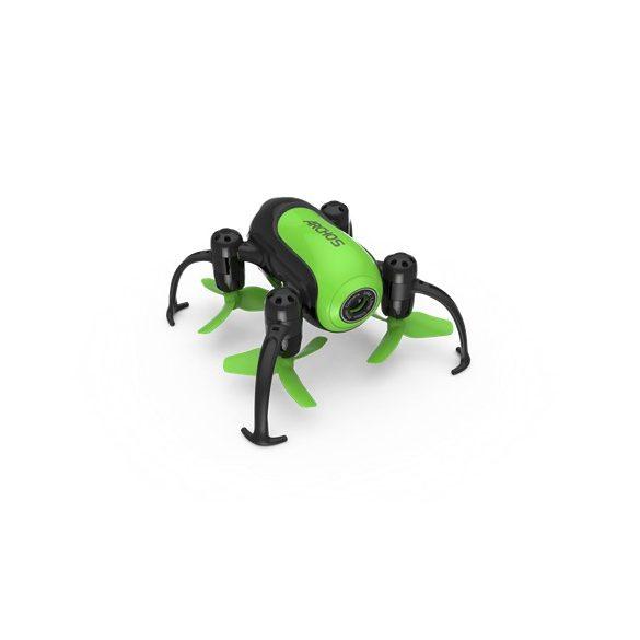 Archos Picodrone drón