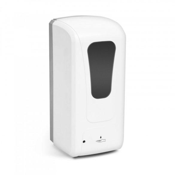 Automata szappan, -és kézfertőtlenítő adagoló - 1 L - USB (51124A-USB)