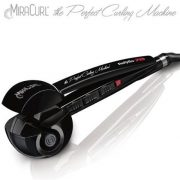 BaByliss Pro2665E hajgöndörítő