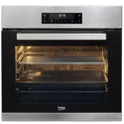 Beko BIM22400XMS beépíthető sütő