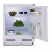 Beko BU1101 egyajtós beépíthető hűtő