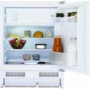 Beko BU1153 egyajtós beépíthető hűtő