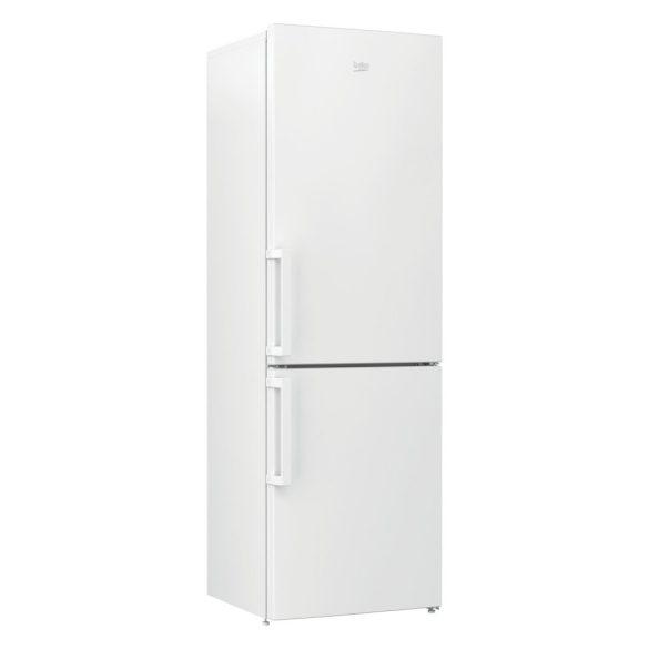 Beko RCSA330K31W alulfagyasztós hűtő