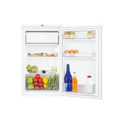 Beko TS190320 egyajtós hűtő