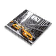Beurer GS 203 NEW YORK személymérleg