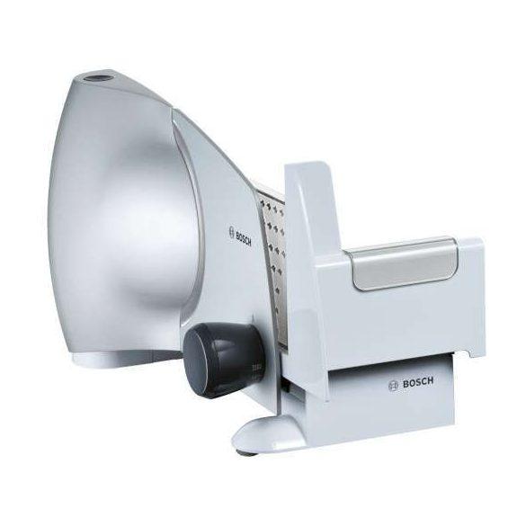 Bosch MAS6151M Szeletelő