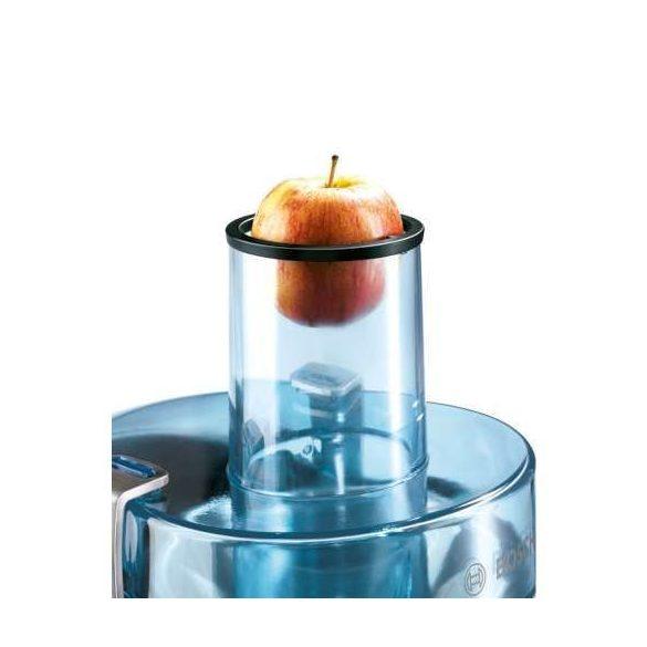 Bosch MES3500 Gyümölcscentrifuga
