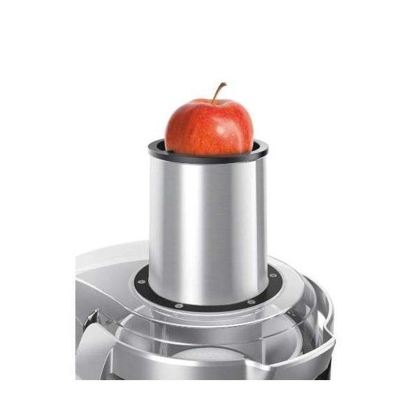 Bosch MES4010 Gyümölcscentrifuga