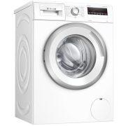 Bosch WAN24291BY mosógép elöltöltős