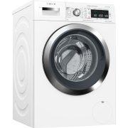 Bosch WAW326H0EU elöltöltős mosógép