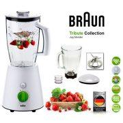 Braun JB3010WH Turmixgép