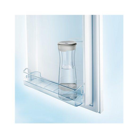 Brita Fill&Serve vízszűrős kancsó