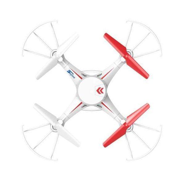 Buddy Toys BRQ130 Drón 30c