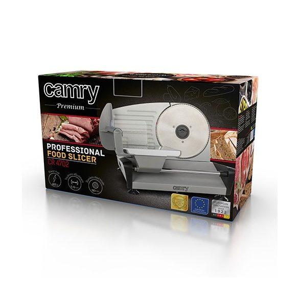 Camry CR4702 szeletelőgép