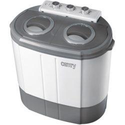Camry CR8052 centrifugás mini mosógép