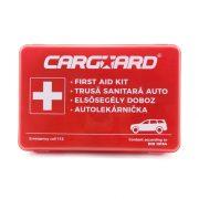Carguard elsősegély doboz (55899)