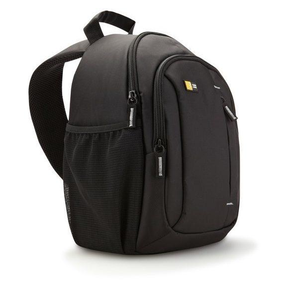 2469e1650eaa Case Logic TBC-410K Keresztpántos hátizsák a mostelado.hu-tól