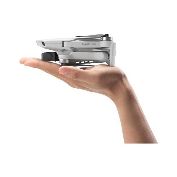 DJI Mavic Mini drón