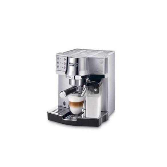 DeLonghi EC850.M presszó kávéfőző
